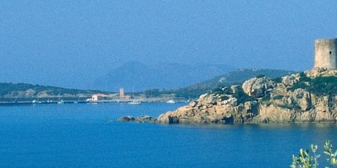 Sardinien – Trauminsel im Mittelmeer