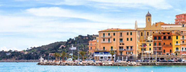 Toskana – Abseits der Touristenpfade