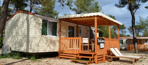 SunLodge auf Zaton Holiday Resort