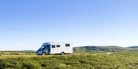 Camping-Rundreise durch Südfrankreich – ein besonderes Erlebnis für die ganze Familie