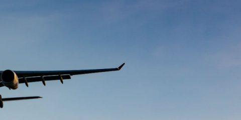 Flugs zum Glamping-Urlaub nach Kroatien