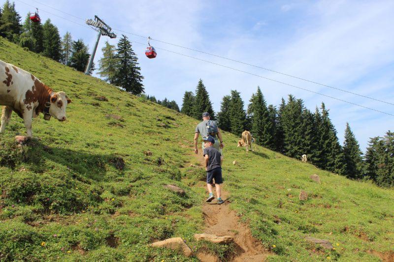 Urlaub-österreich-mit-kindern