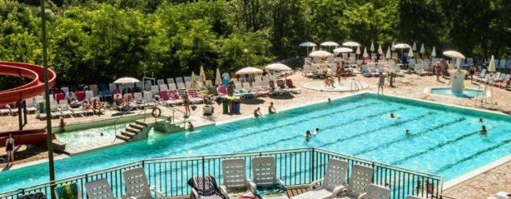 So sorgen Campingplätze in Europa für coronafreies Campen