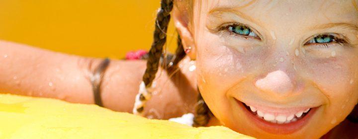 Die besten Attraktionen für Kinder in Kroatien – Teil 2