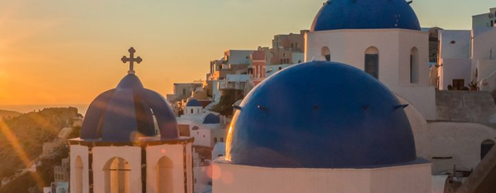 15 Tipps für perfekte Urlaubsfotos  – Teil 2