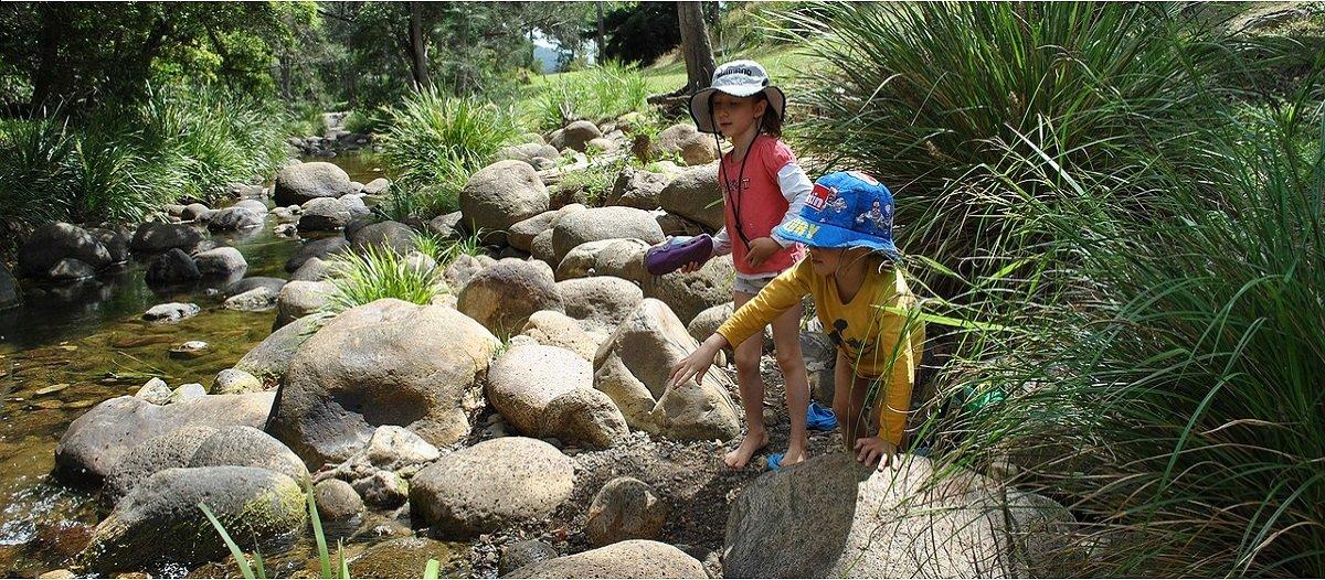 camping-familie-sonnenschutz-kinder-insektenschutz