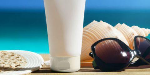 So sorgt ihr für optimalen Sonnenschutz