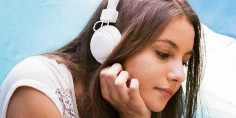 Die besten Tipps zum Musikhören auf dem Campingplatz