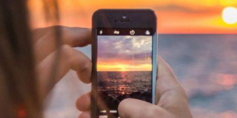 5 praktische Tipps für eure Urlaubsbilder