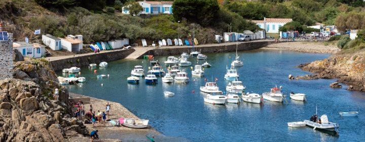 Verbringt euren nächsten Urlaub in der Vendée!