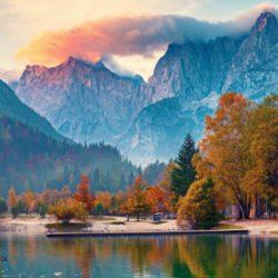 Avontuur-natuur-slovenie