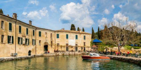 6 Restaurant-Tipps für den Gardasee