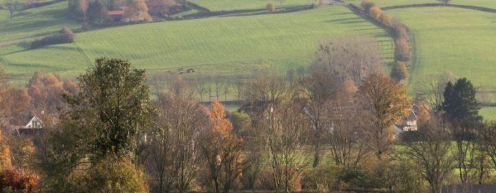 Camping in Limburg: Familiencampingplätze, traumhafte Hügel und abenteuerliche Ausflüge
