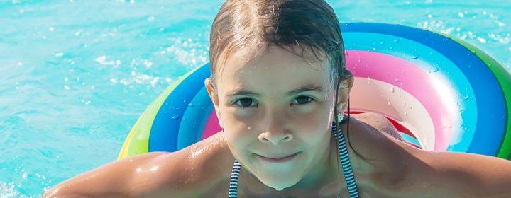 Kennt ihr die Schwimmbadregeln in Italien?